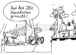 cartoon_wp__600pix_16