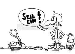 cartoon_wp__600pix_26